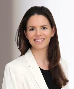 Dr. Assunta Dal-Bianco, Fachärztin für Neurologie