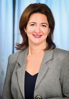 Univ.-Prof. Priv.-Doz. Dr. Barbara Kornek, Foto: Joahnnes Zinner
