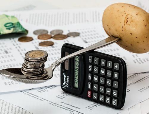 Begutachtungen bei Leistungsanträgen in der Sozialversicherung ausgesetzt