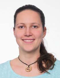 FH-Prof. Anita Kidritsch, PT MSc
