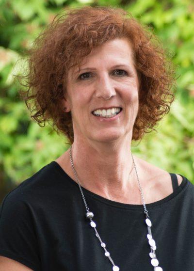 DGKP Ramona Rosenthal