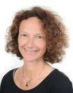 Priv. Doz. Mag. Dr. Gisela Pusswald, MSc