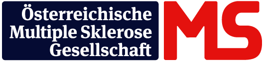 Logo Österreichische Multiple Sklerose Gesellschaft