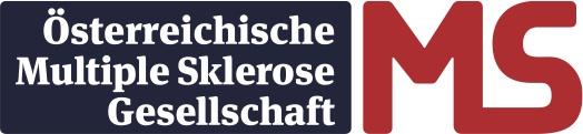 Österreichische Multiple Sklerose Gesellschaft Logo