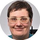 Marlene Schmid