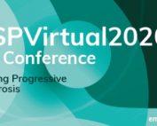 Jahreskonferenz der European Multiple Sclerosis Platform