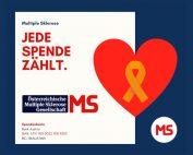 Jede Spende zählt. Spendenkonto: Bank Austria IBAN: AT51 1100 0032 1016 9300 BIC: BKAUATWW. Credit: Canva