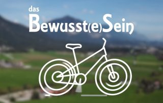 """Screenshot YouTube-Video: """"Das Bewusste Sein. MS-Radchallenge"""""""