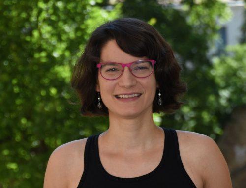 Young Investigator Award für MS-Forschung
