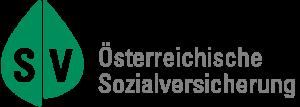 Logo Dachverband der Sozialversicherungsträger